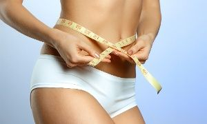body slimming wrap nyc
