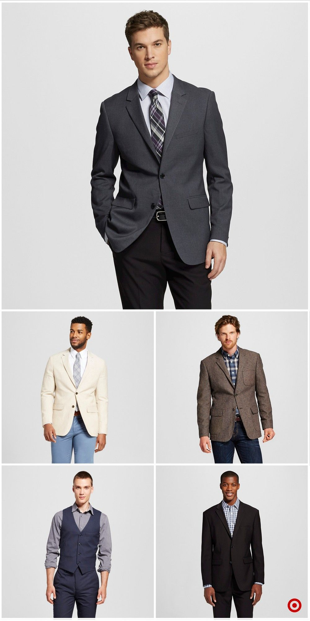 Shop target for suit coats you will love at great low prices free