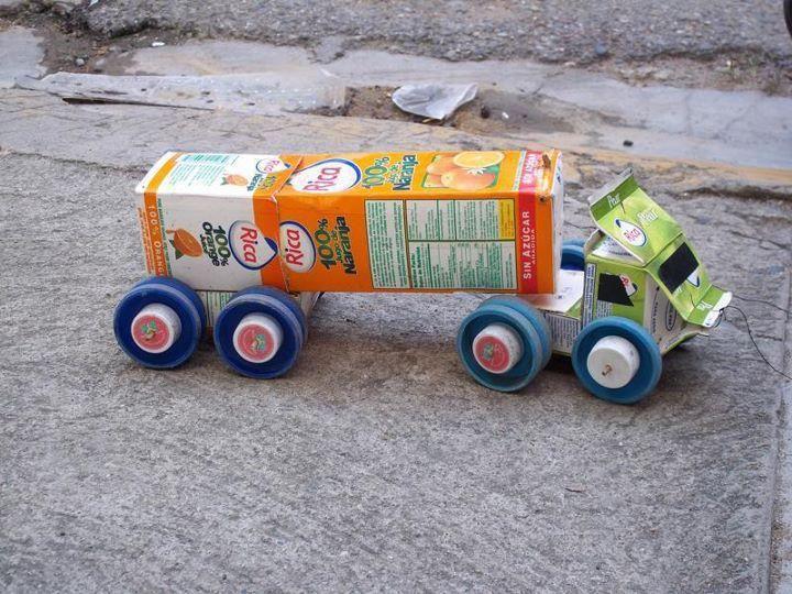 Juegos Infantiles Tradicionales Dominicanos Www Imagenesmy Com
