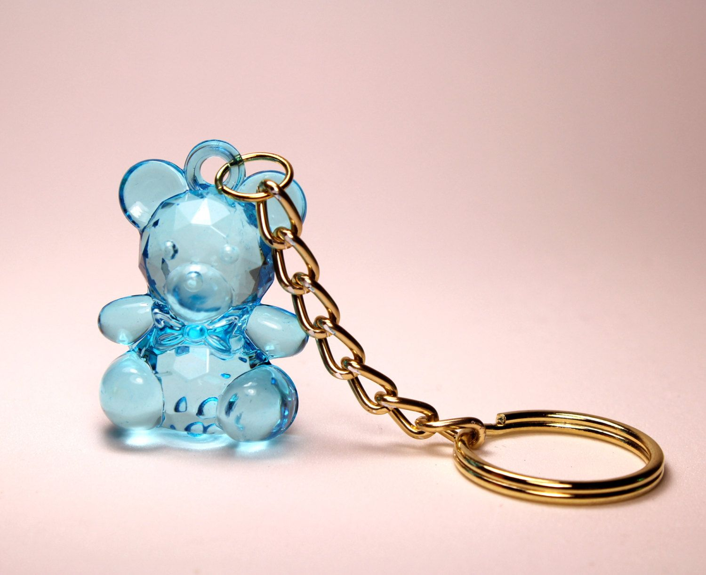 12 pcs Blue Child Bathe Keychain Favor, gold chain - http://www.babyshower-decorations.com/12-pcs-blue-child-bathe-keychain-favor-gold-chain.html