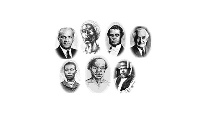alexander bustamante jamaica national heroes