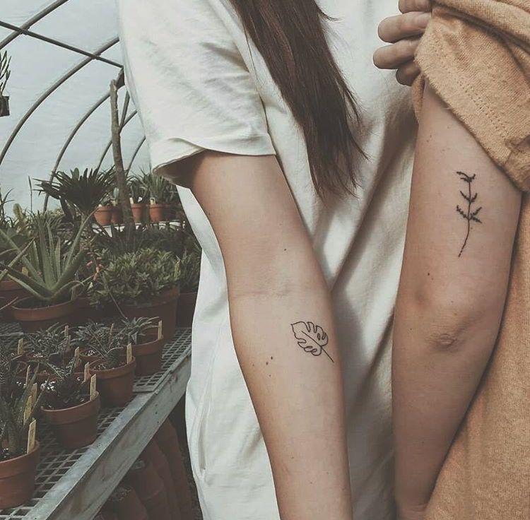 Pin By Ahnika Jensen On Tattoo Ideas Romantic Couples Tattoos Tattoos Couple Tattoos