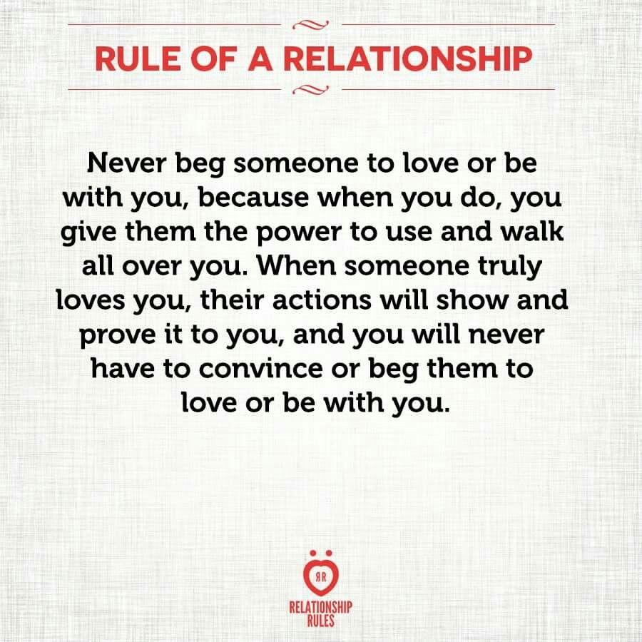 dc1e77cec68e009281269e7954134167 - How Do You Get Someone To Like You Again