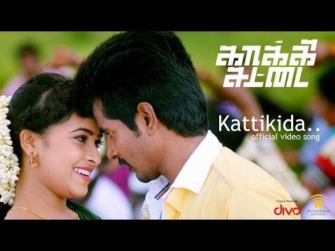 Ayan bluray 1080p movie free 19 mallu masala bgrade actress sindhu.
