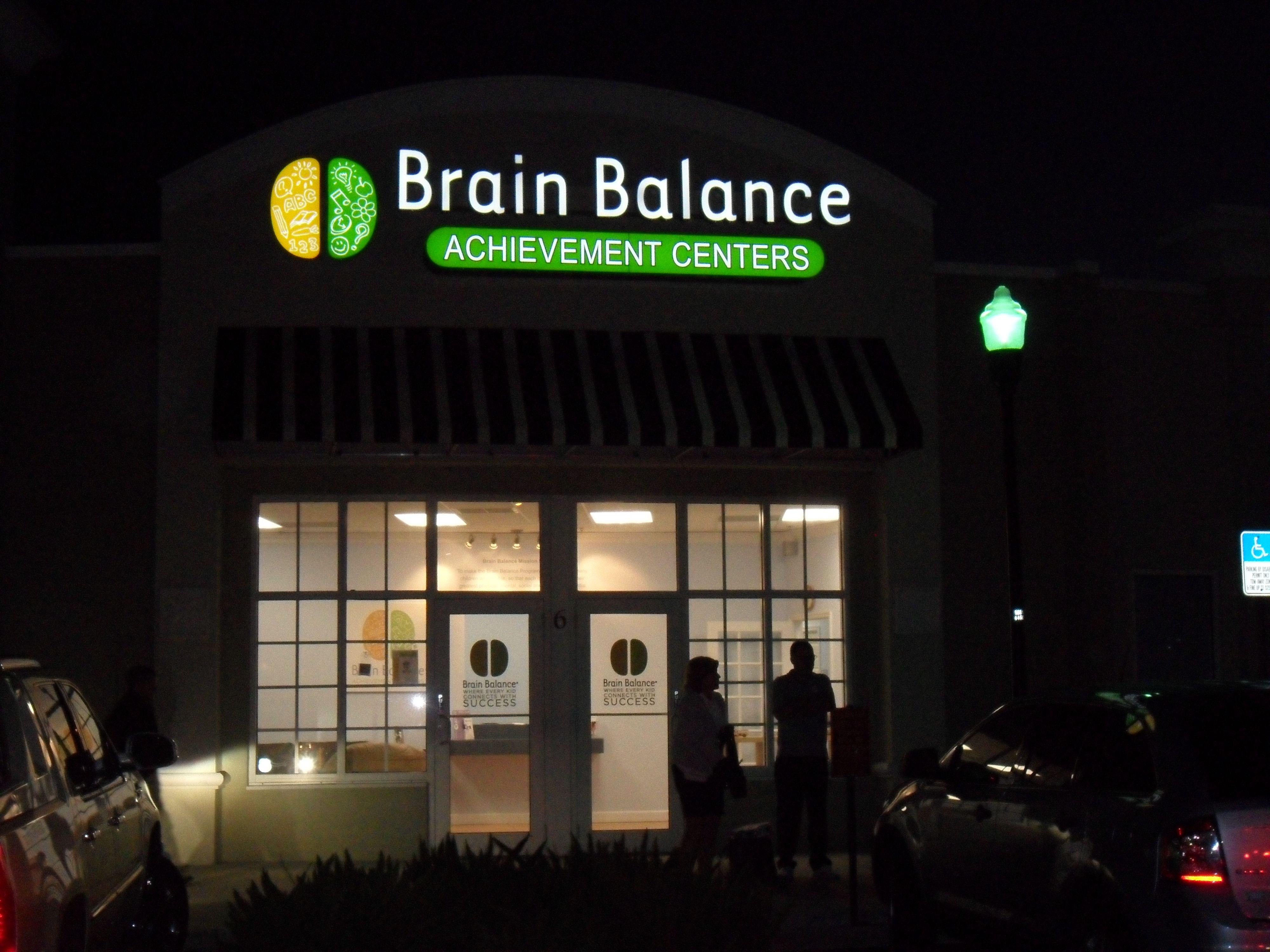 Brain balance of tampa fl brain balance centers