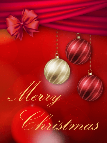 Christmas Cards 2021 Merry Christmas Greetings 2021 Birthday Greeting Cards By Davia Free Ecards Happy Christmas Card Merry Christmas Wishes Merry Christmas Message