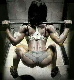 A entrenar!!!!