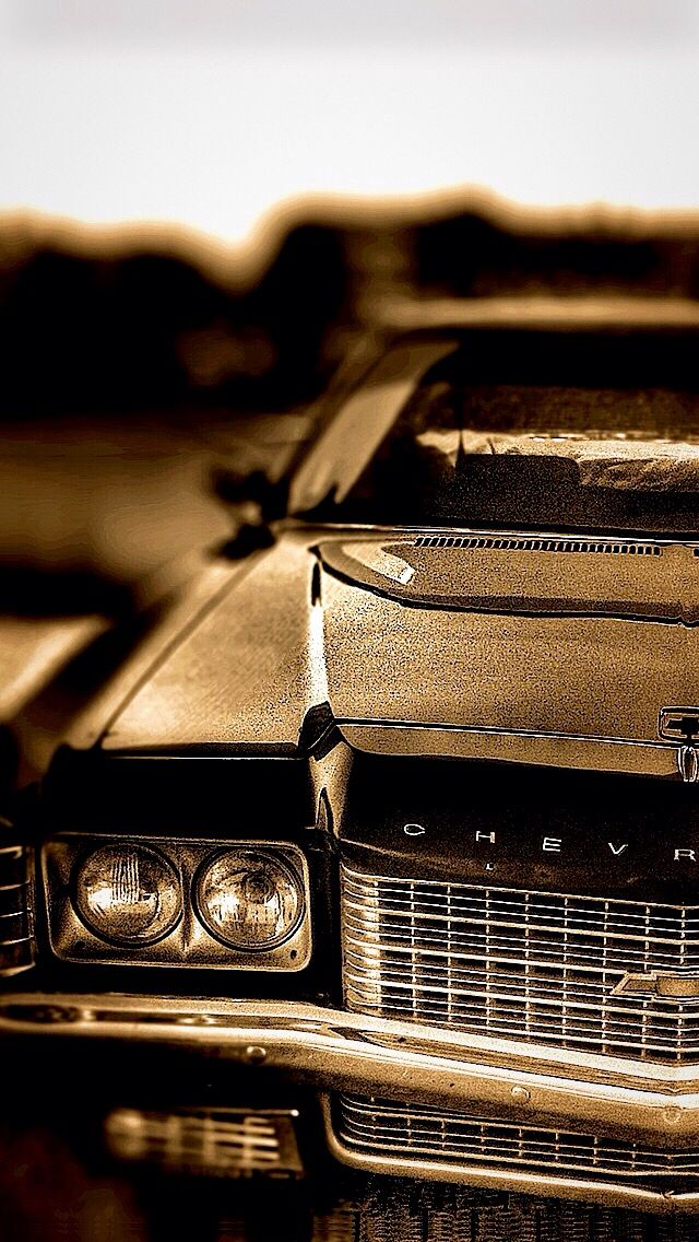 Pin By Rubystix On Hot Guys And Hot Cars Iphone Wallpaper For Guys