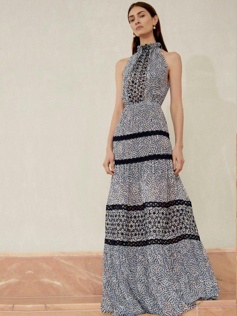 Alexis Clothing Bel Dress Capri Dresses Shop Splash Www