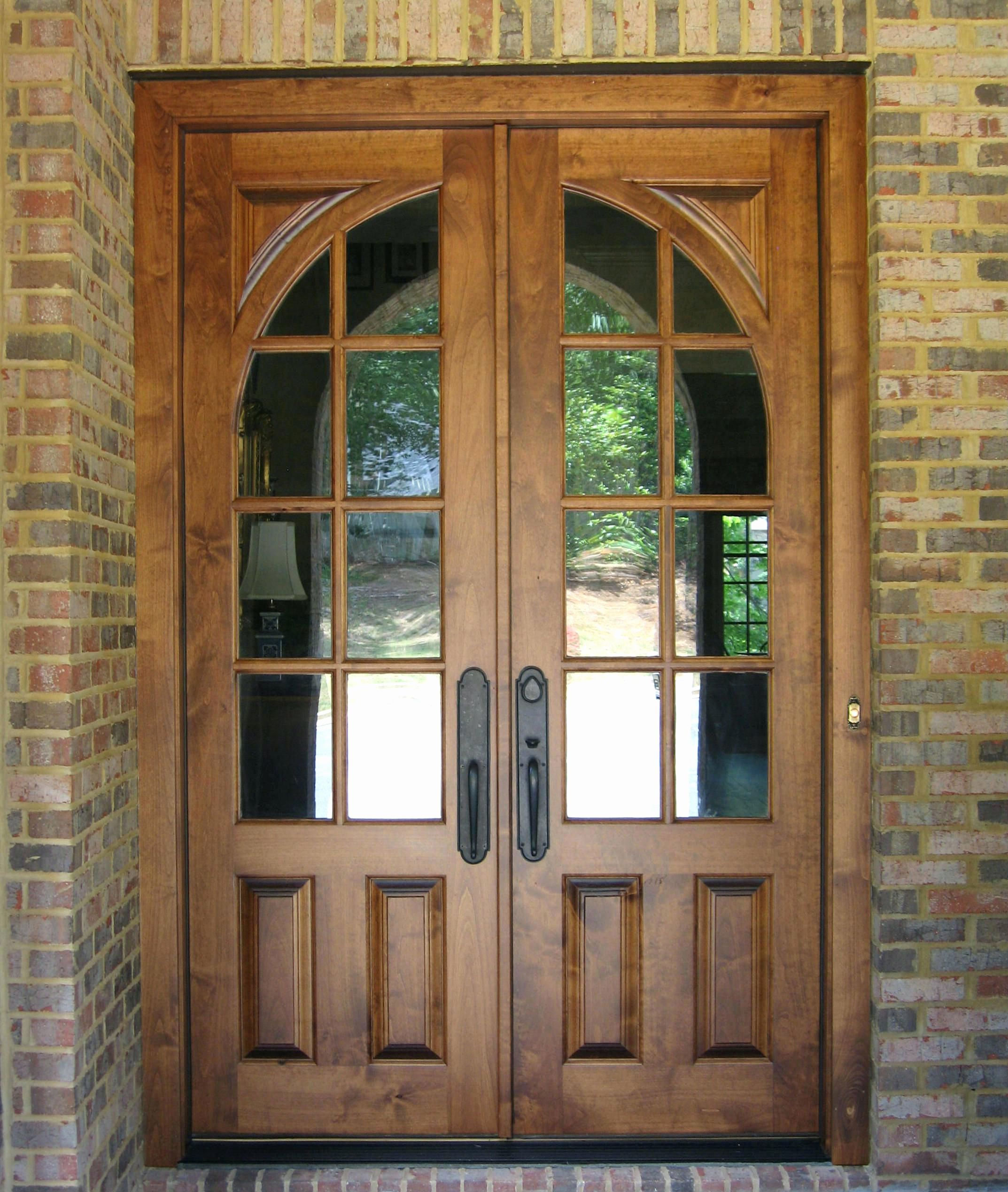 50 Fresh 32 Exterior Door Lowes Pics Exterior Wood Entry Doors
