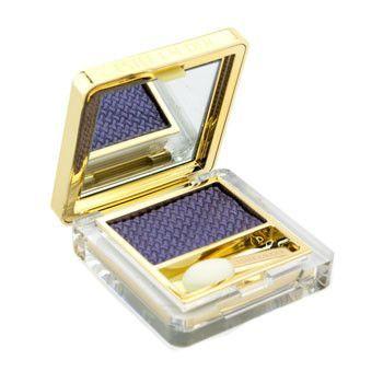 Estee Lauder 0.3 oz Pure Color Gelee Powder Eye Shadow - # 03 Cyber Lilac (Metallic)