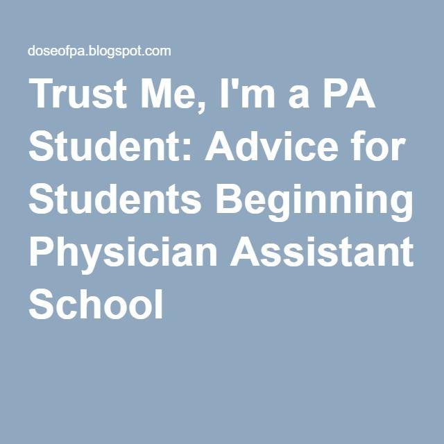 pa school vs medical school. she spoke some major truth in this, Cephalic Vein