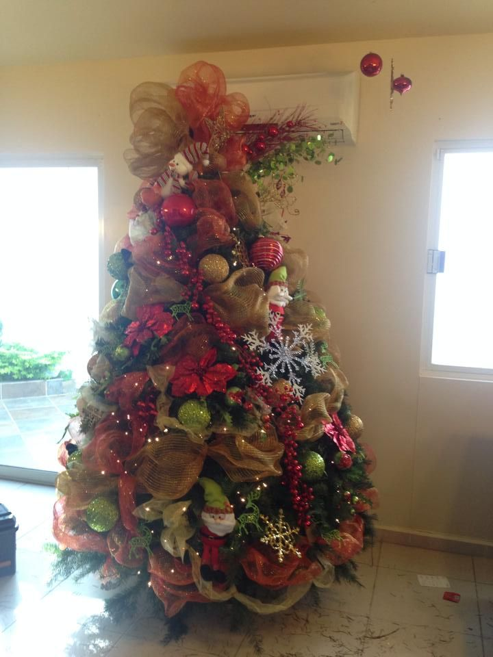adornos de navidad 2015 ideas para decoracion de arbol de navidad 2015 ideas para navidad 2017 y navidad