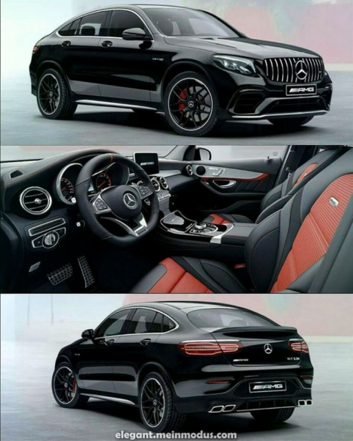 Exceptional Mercedes Amg Glc63 Sulfur Coupe Exceptional Mercedes Amg Glc63 Sulfur Coupe Coupe Glc63sulfur Merced Mercedes Benz Suv Benz Suv Mercedes Suv
