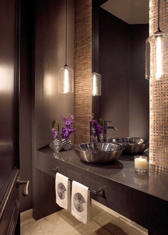 Innenarchitektur wohnzimmer grundrisse pin von sarpuhi margosyan auf wc  pinterest  badezimmer bad und