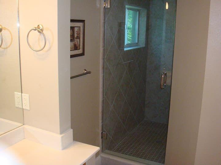 Englewood Beach Condo C - Condominiums for Rent in ...