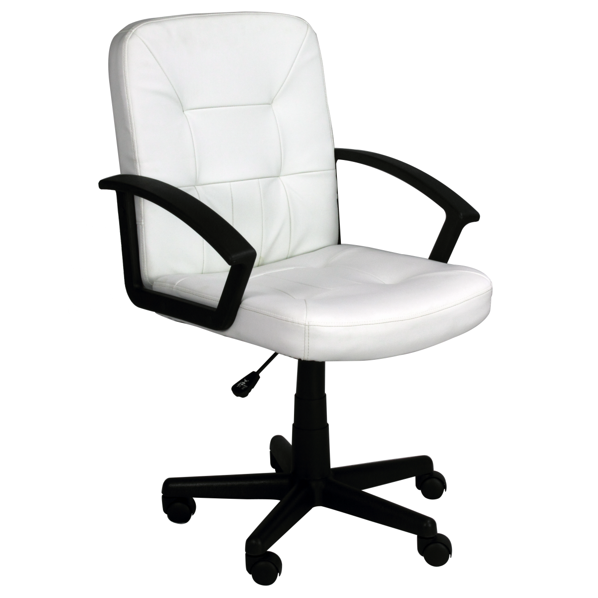 Chair Png Image Office Chair Chair Affordable Office Chairs