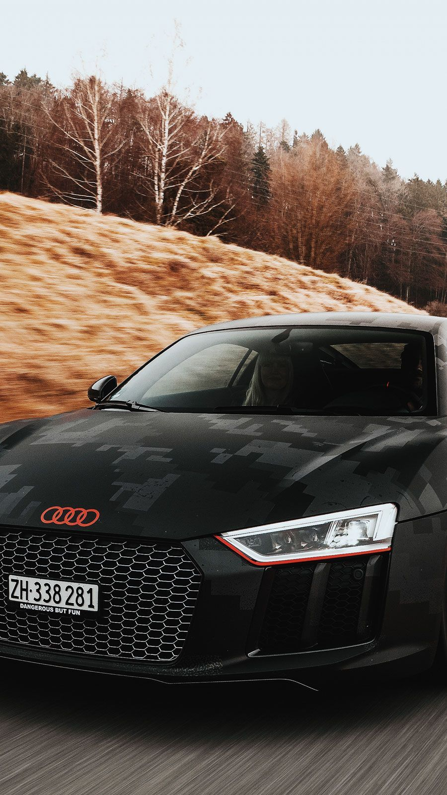 Car Wallpaper 37 Car iphone wallpaper, Car wallpapers, Audi