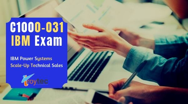 Pin by Troytec on IBM | Computer exam, Practice exam, Test