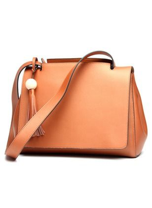 sac a main femme floryday