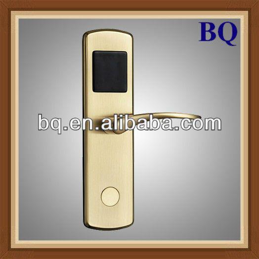 1 Core Upgrade Mechanical Lock To Electronic Lock 2 Standard Ansi Europe 3 Rfid Hotel Keyless Door Lock With Images Hotel Lock Digital Door Lock Electronic Lock