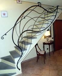 Image Result For Stair Grill Design In India Stairs Escaleras