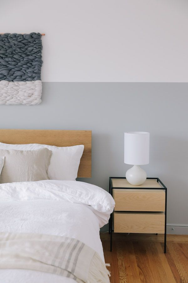 The Secret To A Serene Bedroom   Apartment34 #bedroomdecor #style