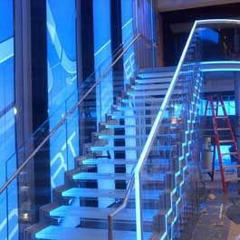 beautiful custom interior stairways. Interested In Custom Spiral Stairs? Explore Our Metal Stairs Or Staircase Designs. We Want To Help With Your Construction Beautiful Interior Stairways