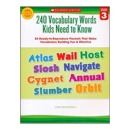 topics synonym by Christianbook.com