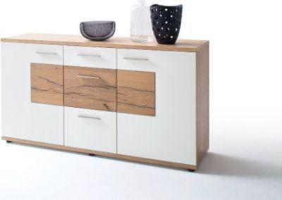 Sideboard Wohnzimmer ~ Mca sideboard nizza jetzt bestellen unter moebel