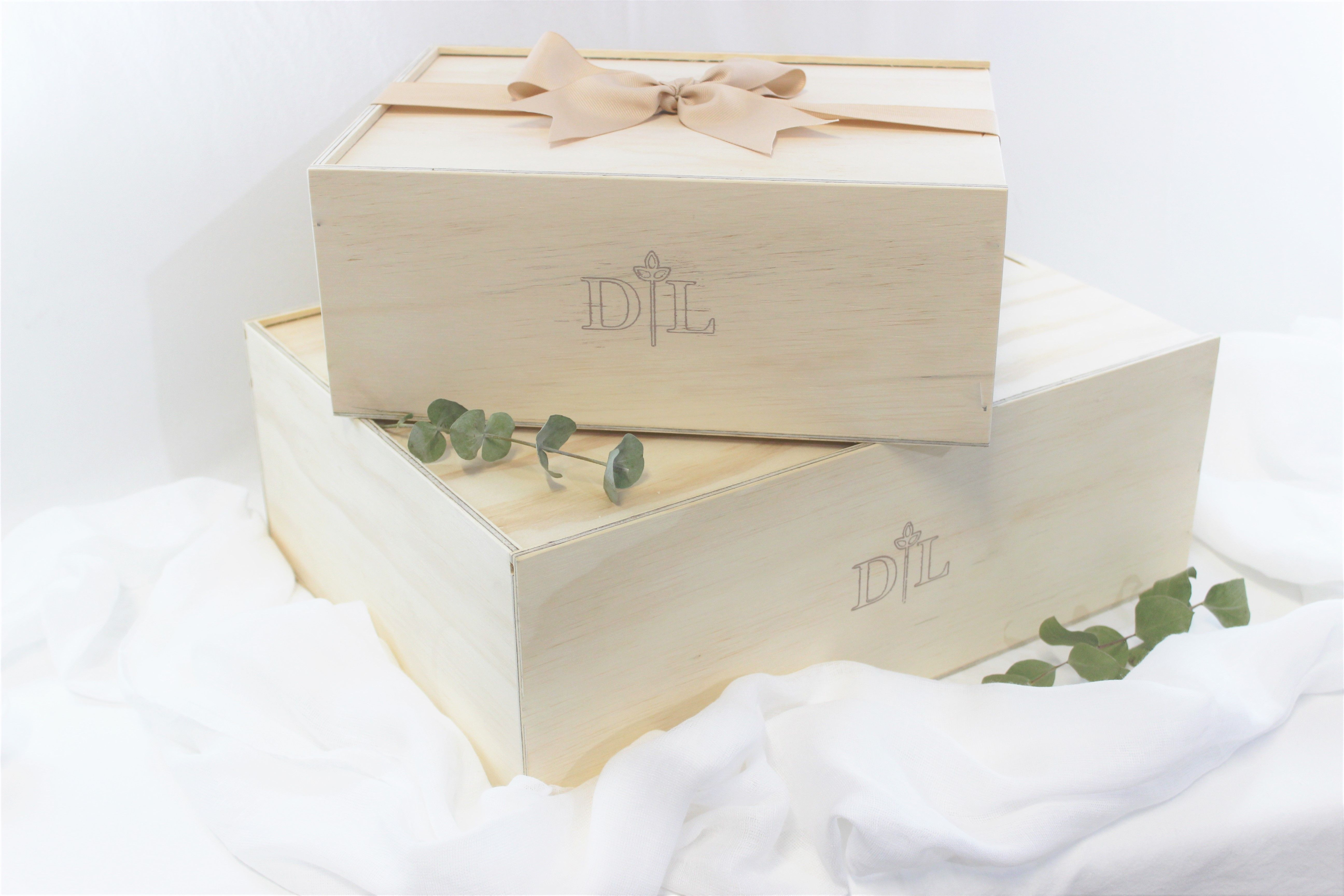 Www Dluxegifting Co Nz Our Bespoke Locally Crafted Keepsake