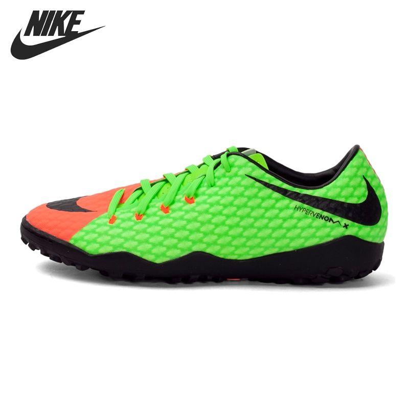 nike football shoes china