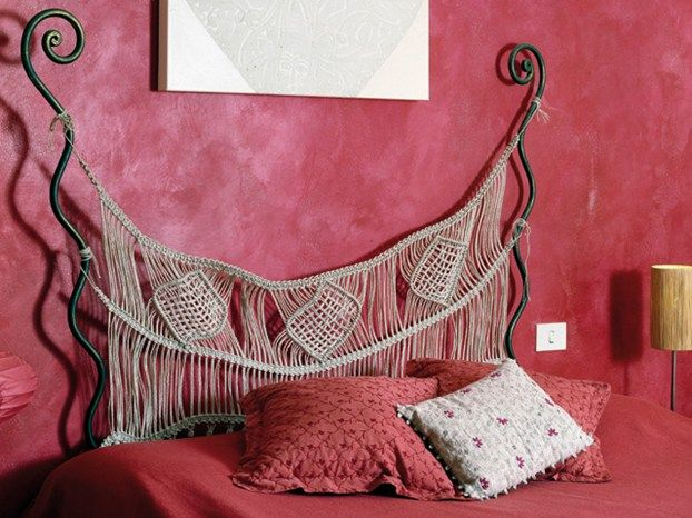 Come dipingere le pareti di casa: idee | Leonardo.tv | DIPINGERE LA ...