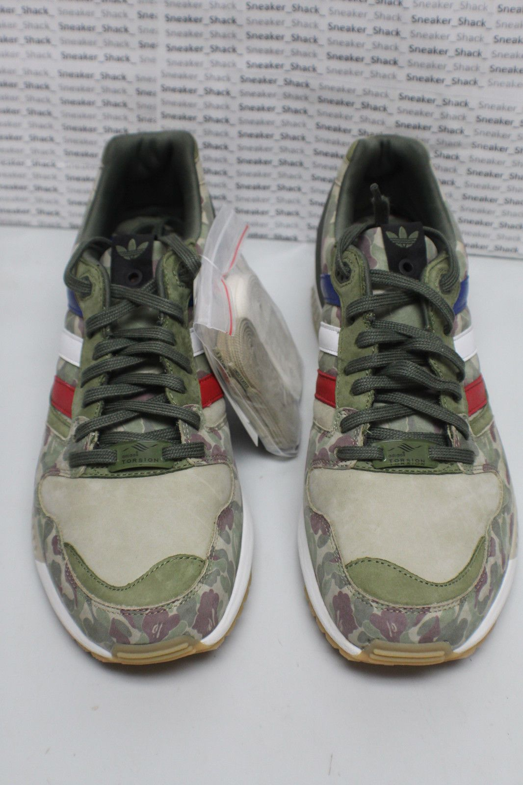 c8dadf472 ... order new ds adidas undefeated bape a bathing ape zx 5000 camo dd349  44ac6