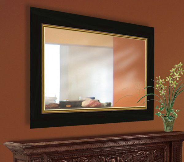 Hidden Tv Mirror S Entertainment Technology