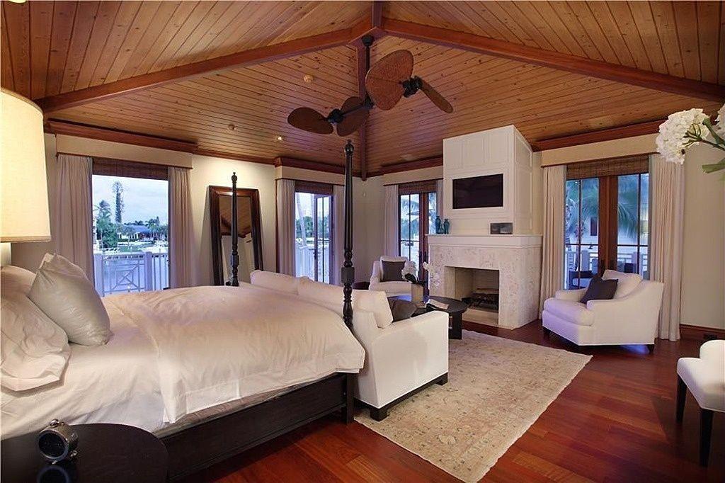 Wie Zu Entscheiden, Auf Schlafzimmer Decken Beleuchtung Ideen Für