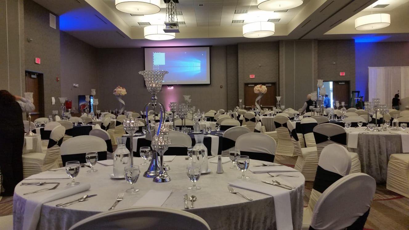 50++ Vegan wedding catering chicago info