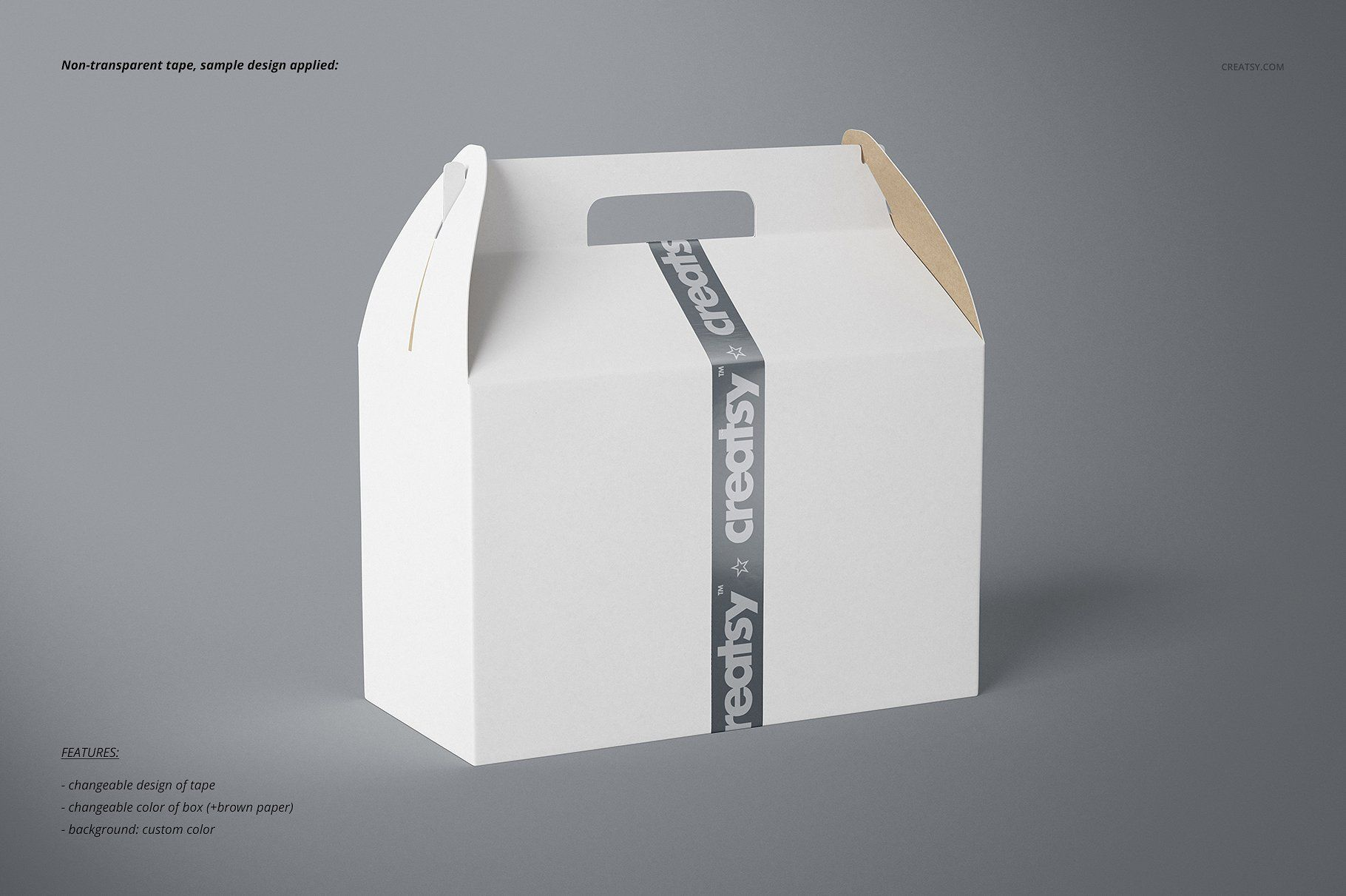 Download Pin On Brochure Template Psd