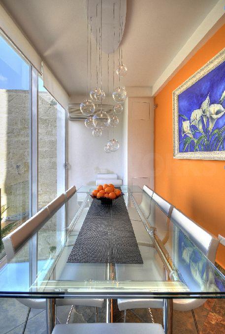 Hw52 By Interior Designers Carlo Stefania Schembri Interior