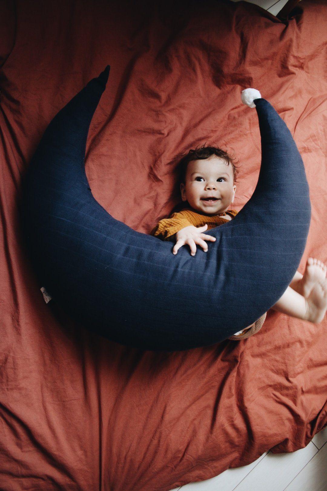 Pin Op Babykamers Klein En Stoer