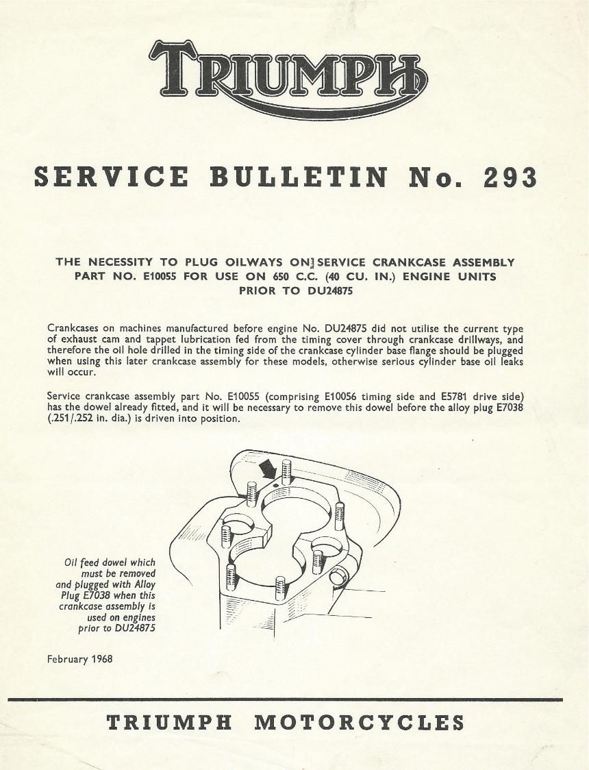Triumph Service Bulletins269 337 4opt860x1124o00s860x1124 Boyer Positive Ground Wiring Diagram 860