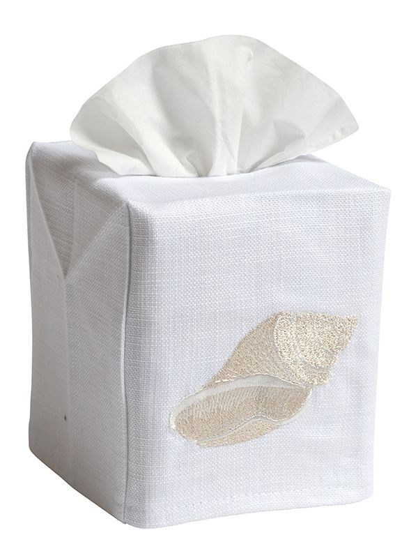 Pin On Tissue Box Covers