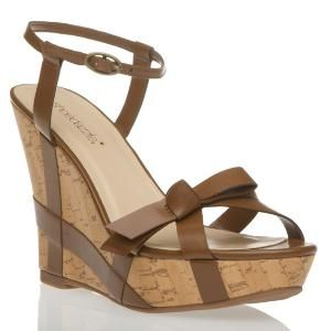 ShoeDazzle - Tillie | Style. Personalized.