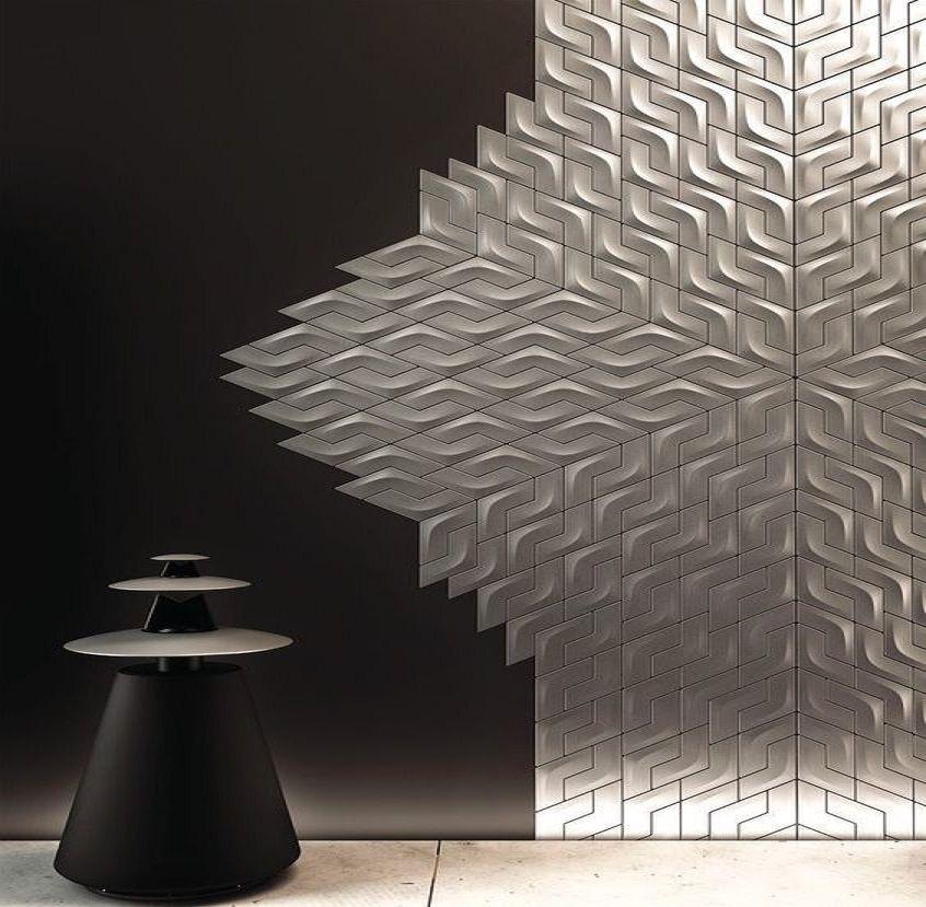 Gypsum 3d Wall Panels 3d Wall Art Panels 2018 Wall Design Wall