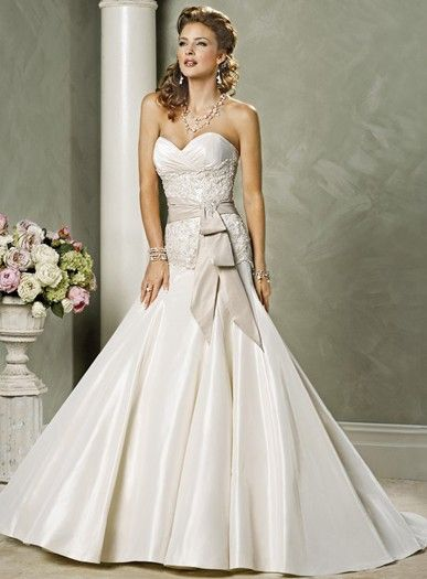find this pin and more on wedding hints wedding dresses