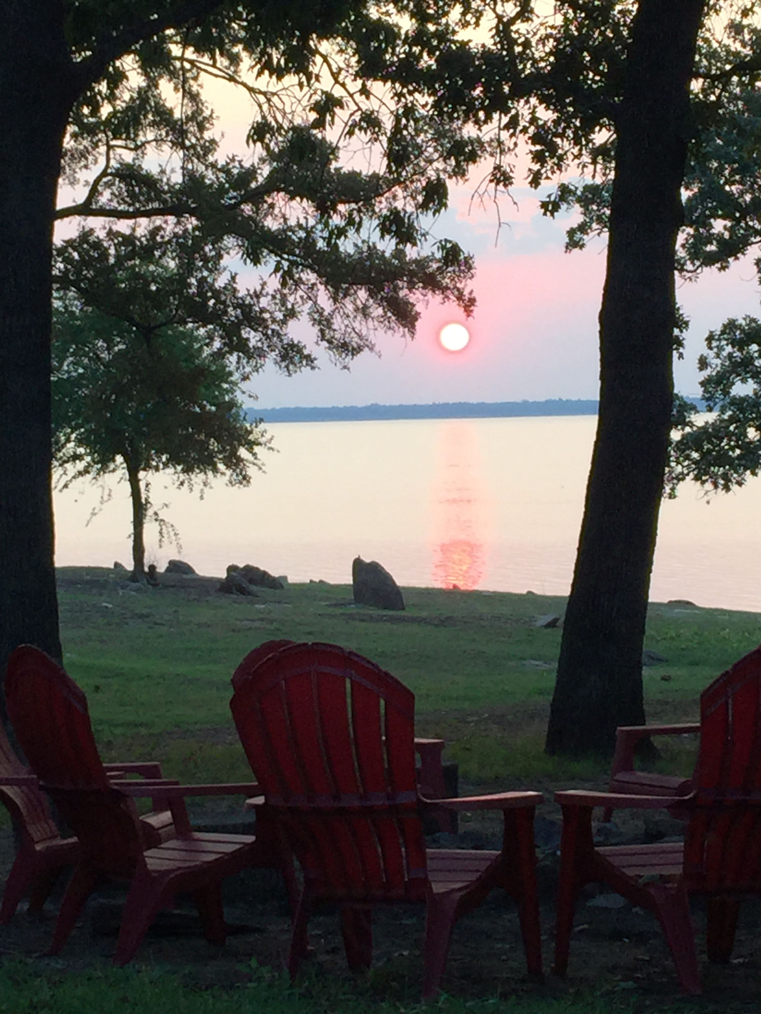Lake texoma lake texoma pottsboro lake