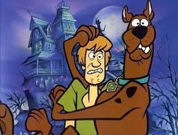 Scooby Doo Macera Oyunlari Scooby Doo Macera Oyunlari Oyunu Scooby Doo Macera Oyunlari Oyna Scooby Doo Macera Oyunlari Oyun Scooby Scooby Doo Macera Animasyon