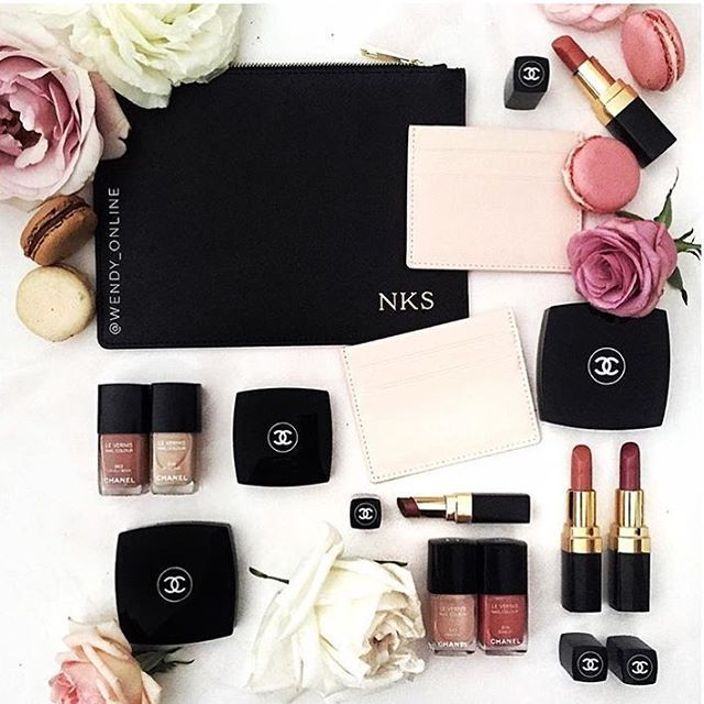We are proud stockists of Chanel makeup, skincare and fragrance. And with free standard delivery within Australia for orders over $50, plus free Chanel ...