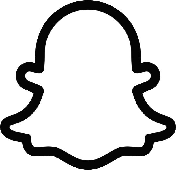 Explore In 2020 Snapchat Logo Snapchat Icon Snapchat Free