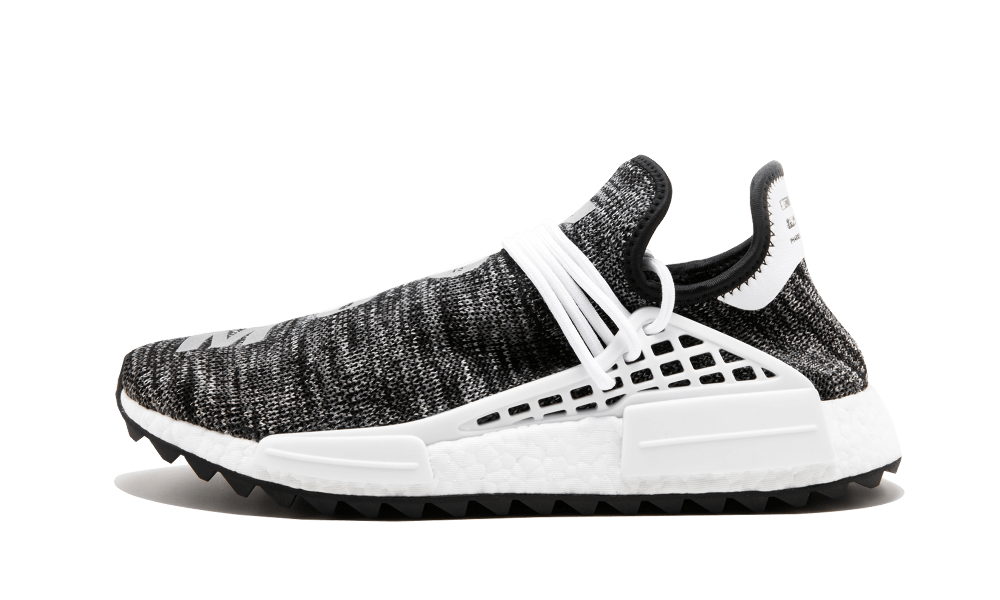 cae8f24cbe641 Pharrell Williams Human Race NMD TR